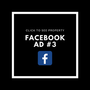 Click to see Facebook Ad #3.png