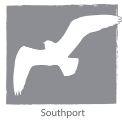 Southport-Gray2.png