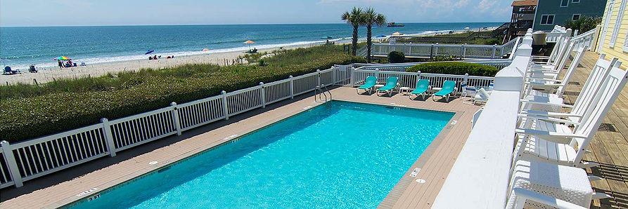 Beach House Pool.jpg