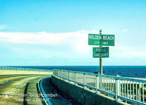HoldenBeach-Watermark--29.jpg
