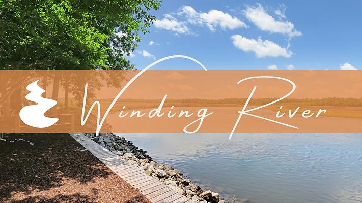 Diann Sauble-WindingRiver (2).png