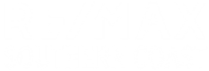 REMAX-White-Transparent.png
