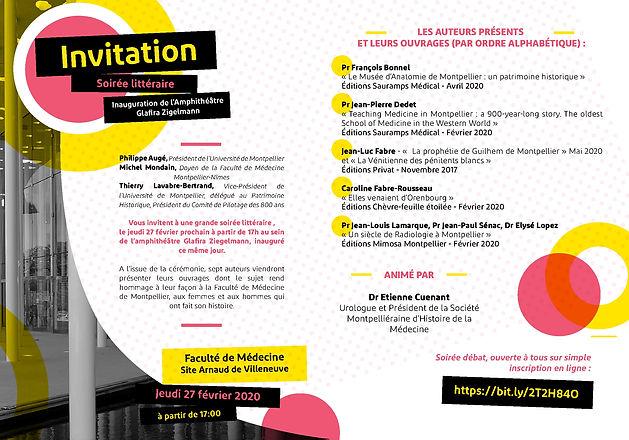 INVITATION-SOIREE-LITTERAIRE_Caroline_2.