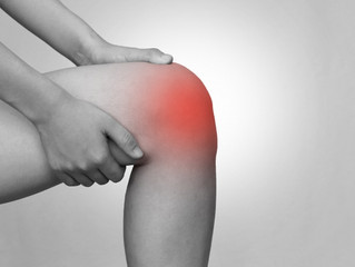カー〇スに毎日行って運動したけど膝が痛くなったあなたへ岡山市膝痛整体