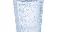 炭酸水の飲み方についてご紹介します!