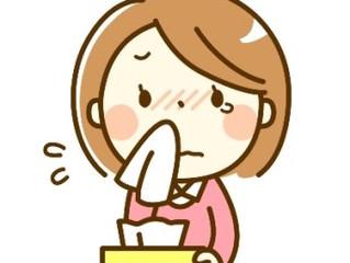 当院は花粉症・アレルギーを薬を使用せずに克服できます。