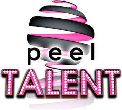 PEEL-Talent-Logo-20141.jpg