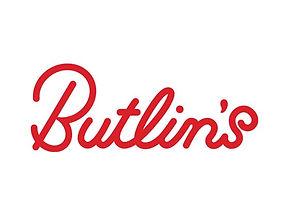 butlins.jpg