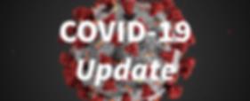 COVID_Update_0.png