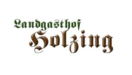 Landgasthof Holzing - Unser neuer Partner