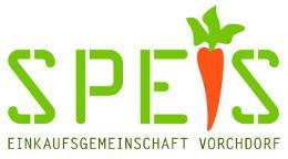 Die Speis Vorchdorf - Unser neuer Partner