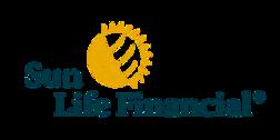 Sun Life Financial PPO logo