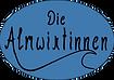 Almwirtinnen_edited.png