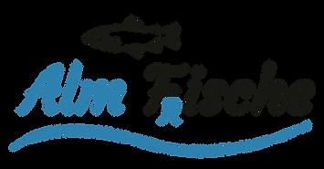 AlmFrische Jagersimmel-Fischerei