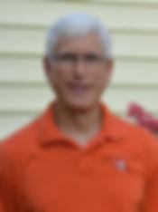 Dr. David R. Jensen, Jensen Family Denistry