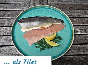 Fangfrisch_Filet_mit Fischsorte.PNG