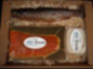 Große_Box_Fisch_LF_Aufstrich_nahe.jpg