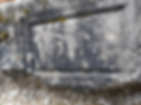 Alte Mauer von 1911
