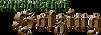 logo_landgasthof-holzing.png