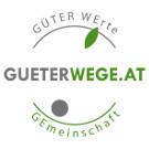 GüterWeGe - Unser neuer Partner