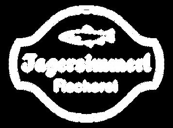 jagersimmerl-fischerei_logo_rgb_weiss.pn