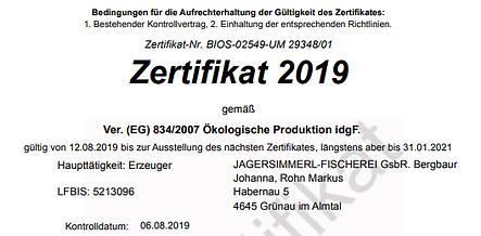 Ausschnitt_Zertifikat 2019.PNG