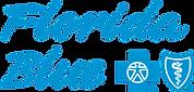 Blue Cross Blue Shield BlueDental Choice PPO logo