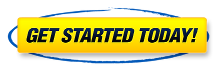 25446-5-get-started-now-button-photo.png