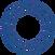 alohilan-logo-navy-transparent_edited.pn
