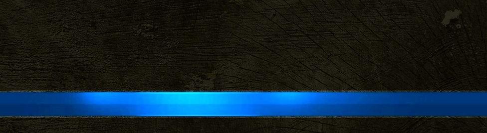 242615_black-and-blue-desktop-wallpaper-