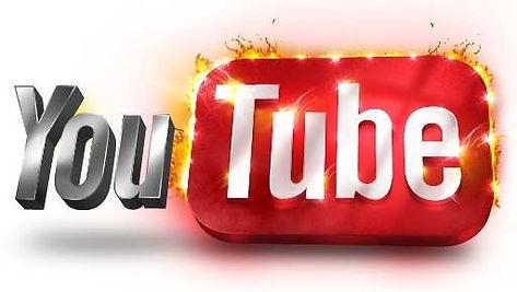 youtube-logo-with-fire-52.jpg