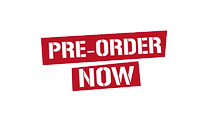 pre-order-now-clipart-1_edited.png