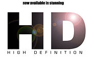 new_hd_logo.jpg