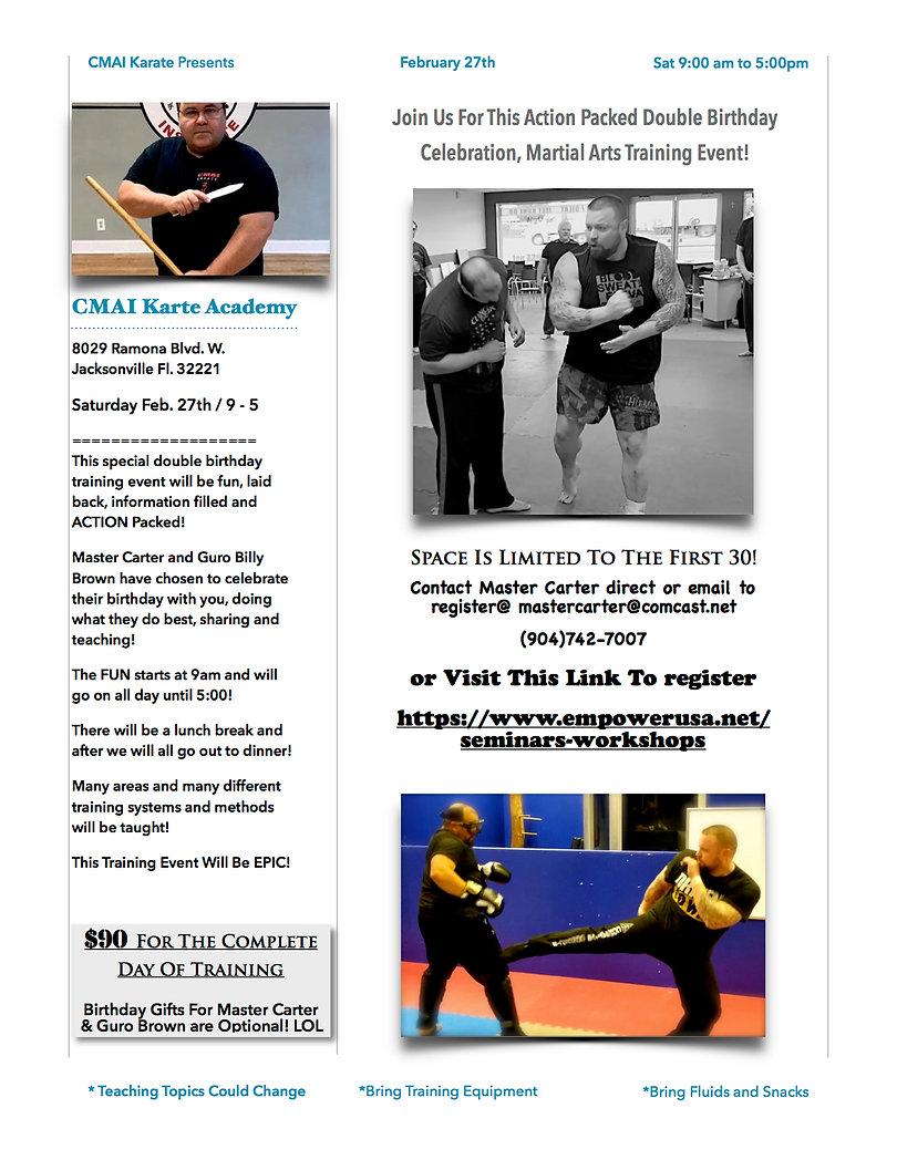 BD workshop page 2.jpg