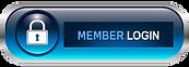 Member+Login.png