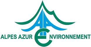 Logo Alpes Azur Environnement new PNG.pn