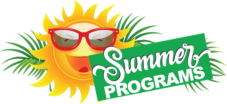 Summerprograms.png