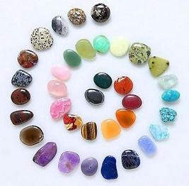 spirale pierres 1.jpg