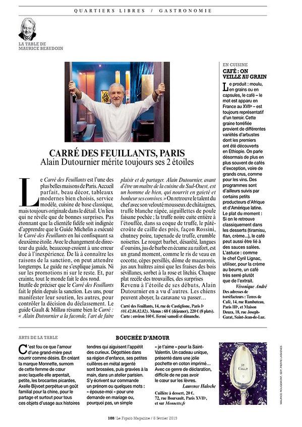 LE FIGARO MAGAZINE 080218 NEWS.jpg