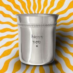 happy you.jpg