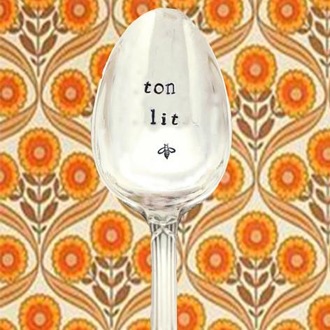 TON LIT.jpg