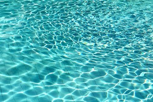pool-853507_960_720.jpg