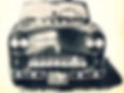 600px-Ted-graziano-1940-ford-sport-custo