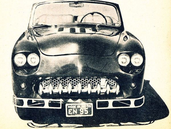 600px-Ted-graziano-1940-ford-sport-custo