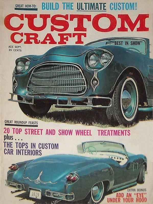 600px-Custom-craft-september-1963.jpg