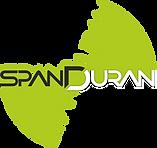 logo spanduran.png