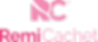 remicachet logo.png