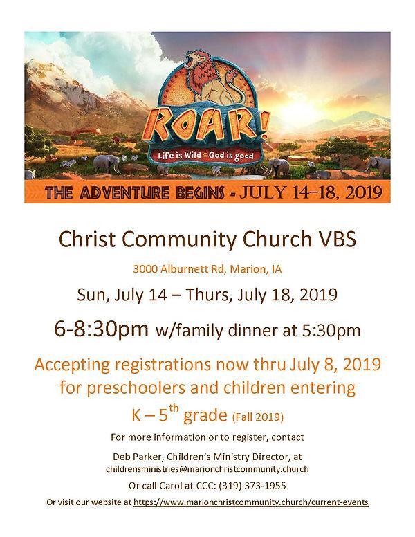 VBS Invites 2019_Page_1.jpg