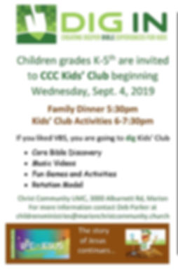 Dig In Kids Club Invite-2019.jpg