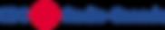 57B80E37-76A1-4336-AA87-E12E39C4DCFB.png